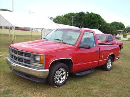 1990 Chevrolet Silverado 1500 By Mister-Lou On DeviantArt 1990 Chevrolet 454 Ss For Sale 75841 Mcg Ck 1500 Questions It Would Be Teresting How Many Chevy Walk Around Open Couts Youtube C10 Trucks By Year Attractive Truck Autostrach S10 Wikipedia The Free Encyclopedia Small Pickups For Sale Chevrolet Only 134k Miles Stk 11798w Custom Chevy C1500 Silverado Pinterest Classic Silverado Best Image Gallery 1422 Share And Download Rare Low Mile 2wd Short Bed Sport Truck News Reviews Msrp Ratings With Near Reedsville Wisconsin 454ss With Only 2133 Original Miles Steemit