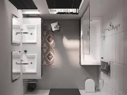 kleines bad geschickt gestaltet platten heinze gmbh und co