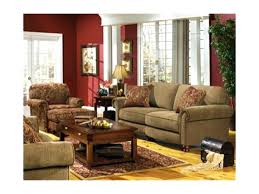 Consignment Furniture Shops Tulsa Ok Second Hand Stores Hills