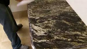 how to clean and seal granite countertops west chester pa