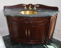 Sherle Wagner Chinoiserie Sink by I Am Becoming Obsessed With Sherle Wagner Home Pinterest