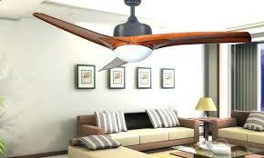 Bedroom Ceiling Fans Western With Lights Vintage Simple Fan Led Lamp Dining Room