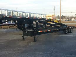 USED 2015 KAUFMAN EZ 4 CAR OPEN CAR CARRIER TRAILER FOR SALE IN NC #1061 In The Shop At Wasatch Truck Equipment Chevron 16 Series Lcg Multideck Car Carrier East Penn Tow Trucks For Salefreightlinerm2 4 Car Carriersacramento Ca Transporter Shipping Delivery Service Quinns Step Deck Three Hauler Trailer For Sale By Appalachian Trailers Used Semi Tractor Fleet Advantage Salehino258 10fullerton Caused Us Carriers Driving An Open Highway Automotive Logistics 1999 Intertional 4900 28 Carrier Sale Mid Mystery 1950 Coe Four 56 Chevys Bring A Stock Transporter Sales Uk