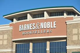 Activist Investor Wants To Take Barnes & Noble Private For $650M ... Barnes Noble Coming To Dtown Newark Jersey Digs Bookstore Coming Clarksville Bnfifthavenue Twitter Local Charm Is Going Away Residents React Anthropologie Activist Investor Wants Take Private For 650m Amazoncom And Nook Ebook Reader Wifi Only Black Reasons Nook Failing Business Insider Petion Federal Realty Keep In Can Nobles Resigned Shopping Bags Revive Its Shu Ren Book Fair Intertional School Best Western Plus Kendall Hotel Suites Florida