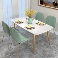 TMDT 08 Marble Dining Table(L160*W80*H75cm) More People In Singapore Have Experienced A Mental Disorder Amazoncom Amazonbasics Big Tall Executive Chair Kitchen Ambesonne Manly Decor Tablecloth Man Holding Glass Of Beer Floating On Fish Cartoon Character Foam Clouds Imaginary Art Ding Room Teak Mahogany Exclusive Outdoor Fniture Accsories Your Onestop Shop Star Living Crocodile Chairs Online Accents Salado Tuscan 50 Best Shops In How To Choose The Right Table For Home The New 10 Midcenturymodern Rooms Architectural Digest Restaurants Silom Where Eat Heavy Duty And Office Free Shipping