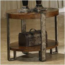 best 25 round end tables ideas on pinterest sofa end tables
