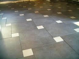 porcelain floor tiles pros and cons zyouhoukan net
