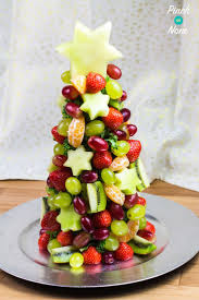 6ft Artificial Christmas Tree Tesco by The 25 Best Slim Christmas Tree Ideas On Pinterest Pencil
