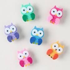 best 25 owl bathroom decor ideas on pinterest owl kitchen decor