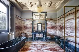 top bathroom ideas for 2021 what trends are in for bathrooms