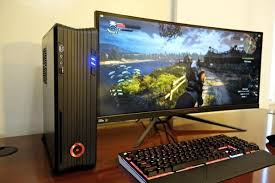 Pc Gaming In The Living Room a Frique Studio bf53afd1776b