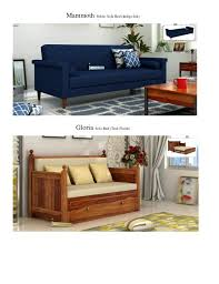 Kebo Futon Sofa Bed Instructions by Futon Sofa Bed Assembly Instructions Centerfieldbar Com