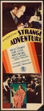 Garfields Halloween Adventure Vhs by 48 Best Regis Toomey Images On Pinterest Vintage
