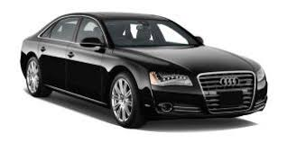 Audi Cars Price in India New Models 2017 Specs Reviews