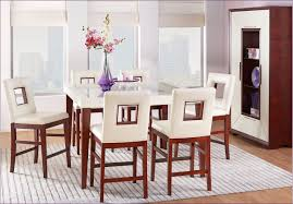 dining room rooms go go pay rooms to go online rooms to go