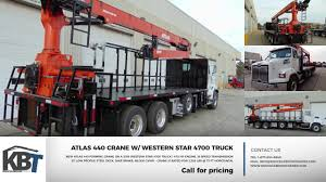 For Sale: Atlas 440 Concrete Forming Crane Truck - YouTube China Xcmg 50 Ton Truck Mobile Crane For Sale For Like New Fassi F390se24 Wallboard W Western Star Used Used Qy50k1 Truck Crane Rough Terrain Cranes Price Us At Low Price Infra Bazaar Tadano Tl250e Japan Original 25 2001 Terex T340xl 40 Hydraulic Shawmut Equipment Atlas Kato 250e On Chassis Nk250e Japan Truck Crane 19 Boom Rental At Dsc Cars Design Ideas With Hd Resolution 80 Ton Tadano Used Sale Youtube 60t Luna Gt 6042 Telescopic Material