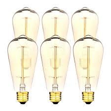 chandeliers delia edison light chandelier edison light