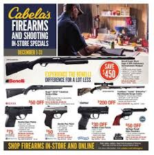Cabelas Gun Safe Battery Replacement by Up To 50 Off Cabela U0027s Coupons U0026 Promo Codes 2017