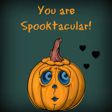 Free Halloween Ecards Scary by Gluten Free Images Public Domain Pictures Page 1