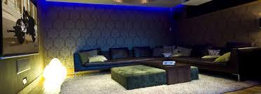 mood lighting systems ireland style electronics