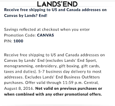 Lands End Gift Card Discount / Childrens Place Discount Code The Childrens Place Coupon Code Save 40 Free Shipping Place Coupon Code Canada Northern Tool Coupons Competitors Revenue And Employees Best Retail Stores To Buy Affordable Kids Clothing Clothes Baby Jj Games Codes Recent Coupons Bed Bath Beyond Pe Free Shipping Codes 2016 Database 2017 Posterxxl Nascar Speedpark Seerville Tn Justice 60 Off