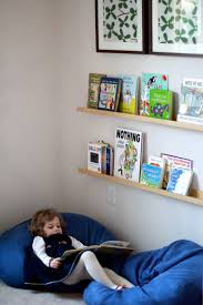 Thrive 360 Living 11 Creative Reading Nooks For Kids