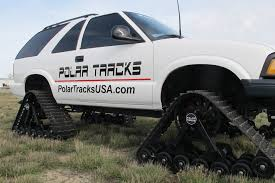Home | POLAR TRACKS USA Where The Rubber Meets Road An Indepth Look At Truck Tire Treading Dirt Machine Trampa Holypro 16 Ply Vertigo Trucks Superstar Learn About Advantedge Side Bars From Aries Mattracks Rubber Track Cversions Powertrack Jeep 4x4 And Truck Tracks Manufacturer Home N Go Custom Right Systems Int Hankook Tire Media Center Press Room Europe Cis New Treads Review Ipike Rw 11 Medium Duty Work Info Continuous Track Wikipedia Blown Tires Are A Serious Highway Hazard Roadtrek Blog