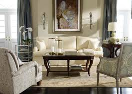 Ethan Allen Sectional Sleeper Sofas by Home Tips Living Room More Comfortable With Ethan Allen Rugs
