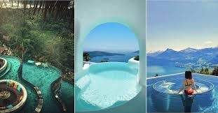 100 Portabello Estate Corona Del Mar The 35 Coolest Pools On The Planet Add To Bucketlist Vacation