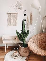 kaktus deko westwing