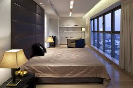 Collect This Idea 30 Masculine Bedrooms 8