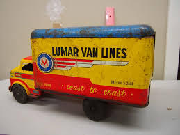 Vintage Tin Moving Truck Toy Vintage Moving Truck Wyandotte Van Lines Coast To Etsy Teenage Mutant Ninja Turtles Out Of The Shadows Turtle Tactical Tonka Garbage Toys Buy Online From Fishpondcomau Alinum Metal Uhaul Toy Orange Silver Nylint Cheap Find Deals On Line At Alibacom How Make A Cboard Kids With Waste Material Best 13 Top Trucks For Little Tikes Allied Ctortrailer Amazoncom Lego 3221 Games Relocation Stock Photo Edit Now Corgi 52503 Lionel City Express Mack B Series Details Toydb