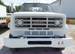 1981 GMC Truck Cab And Chassis   Item L6883   SOLD! Septembe... Bangshiftcom This 1981 Gmc 4x4 Short Bed Speaks To Us Low Truck Sttupwalkaround Youtube Gmc Truck Lifted Southeast The Bridgetown Blog Filegmc Ck Sierra Classic 3500 Regular Cabjpg Wikimedia Commons Sierra At A 3 Day Auction No Reserve 198187 Fullsize Chevy Dash Pad Cover Pads 400 Miles 1985 Chevrolet K10 Pickup F181 Seattle 2015 Suburban Photos Dually Dump For Sale Tractor Cstruction Plant Wiki Fandom Powered
