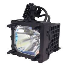 l housing for sony kds 55a2020 kds55a2020 projection tv bulb