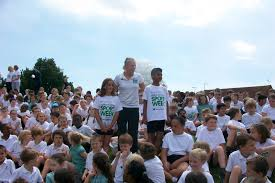 Barnes Farm Junior Blog: Gail Emms Kicks Off School Sports Week Barnes Farm Junior On Twitter Just Look At The Joy Of Y3 Blog Gail Emms Kicks Off School Sports Week Brother Against Battle Sharpeville Turns 14 Iow Colemans Tales From A Dairy Farmers Wife By Jane Fmerbarnes Best 25 Mini Farm Ideas Pinterest Chicken Coops Tire Sales And Service In West Chesterfield New Hampshire Petes Ub True Florida Cattle For Sale 23290 Creek Hollow Y6 Day Two Isle Wight Orchards Highfield Park Trust Ropes Part 2