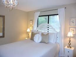 Interior Diy Bedroom Ideas Decorate Black Bed