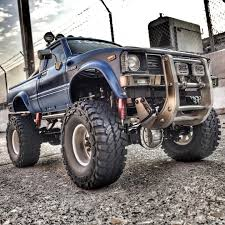 Lifted On Leafs . . #KrawlZoneRC #rc4wd #rc #rcscale ... Remote Control Car Chases White Pickup Truck On Highway 59 In Custom Rc Lifted Trucks Southern Comfort Event Coverage Show Me Scalers Top Truck Challenge Big Squid Rc 2019 20 Upcoming Cars Mud Cheap Accsories And Sca 42015 Gmc 1500 Sierra Front Bumper Performance Black Radio Shack Toyota Tundra Offroad Monsters 12v Big Toys Lifted With Parental Remote Adventures Ford F350 4x4 Micro Course Raptor Traxxas Rc My Hobby My Life 10 Years Pinterest 110 Desert Rtr Rizonhobby Power Wheel