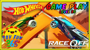Hotwheels Games For Kids: Enter Level 20 - Hotwheels RD02 To The ... Sniper Feeling 3d Android Games 365 Free Download Nick Jr Blaze And The Monster Machines Mud Mountain Rescue Twitch Amazoncom Hot Wheels 2018 50th Anniversary Fast Foodie Quick Bite Tough Trucks Modified Monsters Pc Screenshot 36593 Mtz 82 Modailt Farming Simulatoreuro Truck Simulatorgerman Forza Horizon 3 For Xbox One Windows 10 Driver Pro Real Highway Racing Simulator Stream Archive Days Of Streaming Day 30euro 2 City Driving Free Download Version M Kamaz 5410 Ats 128130 Mod American Steam Card Exchange Showcase Euro