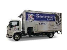 Home | Onsite Shredding Company Rochesters First Shredding Event A Success The Green Dandelion Trucks Best Truck 2018 1999 Mack Ch Shredder Box Truck Fsbo Classifieds About Us Document Texarkana Tx 2003 Intertional 4400 Shredfast Paper Shredder Buy Sell Used Delaware Valley Destruction Services Titan Mobile Fileshredit Service Truck Farmington Hills Michiganjpg Equipment Federal Highly Secure Costeffective Certified Shred Signs For Ssis Of The Month D Youtube