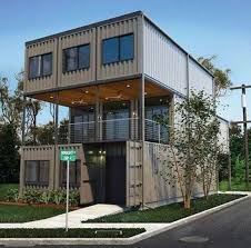 100 Storage Containers For The Home Top 18 Shipping Container Designs 2018