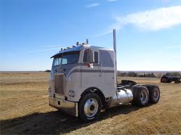 AuctionTime.com | 1968 FREIGHTLINER FLB86 Auction Results Auctiontimecom 2006 Western Star 4900fa Online Auctions 1998 Intertional 4700 2017 Dodge Ram 5500 Auction Results 2005 Sterling A9500 2002 Freightliner Fld120 2008 Peterbilt 389 1997 Ford Lt9513 2000 9400 1991 4964f 1989 379