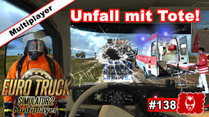 Euro Truck Simulator 2 #138 ✰ Unfall Mit Toten!.. ✰ Ets2 1.22 ... Awesome Twin Turbocharged Chevy Pick Up Truck Watch The Video Http Cheap R C Toys Find Deals On Line At Alibacom 10 Things You Need To Know About Day 1 Of Camp Flog Gnaw Daily News Fryskes Most Teresting Flickr Photos Picssr Peter Jarman 43119s Oldspeed Vw Abarth Nee Naw The Little Fire Engine 961 What Have You Done To Your 3rd Gen Today Page 4102 Tacoma World Radio In My Work Truck Mutes It Self If Youre Not Buckled 3242 Photos