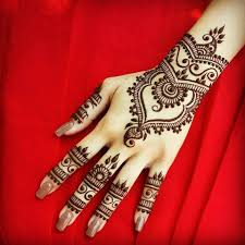 Best +27 Arabic Mehndi Design Ideas ~ IMehndi.com Top 30 Ring Mehndi Designs For Fingers Finger Beauty And Health Care Tips December 2015 Arabic Heart Touching Fashion Summary Amazon Store 1000 Easy Henna Ideas Pinterest Designs Simple Mehndi For Beginners Wallpapers Images 61 Hd Arabic Henna Hands Indian Dubai Design Simple Indo Western Design Beginners Bridal Hands Patterns Feet Latest Arm 2013 Desings