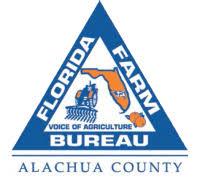 bureau am ag alachua county farm bureau sponsors only local ag radio program in