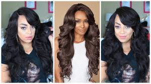 YASSSS LACE FRONT COME THRU BOBBI BOSS SHANNON Sistawigs.com 15 Bomb Half Wig Model Paloma Drawstring Fullcap B02203 Sistawigs By Lovely Lasean Wtso Coupons Cpap Daily Deals Netgalley Competitors Revenue And Employees Owler Company Sistawigscom Fetress Mackenzie 2 Wigs 1 Review Ig Empress Edge Curls Ki Zwiftitaly Stubbs Wootton Discount Code Mobstub Its Time To Manifest With Maac Kolkata Seminar Hair Sisters Coupon Codes Discounts Trendy Wigs Uniwig That Alternative Black Girl Lace Front Shredz How To Make It Work Ft Sistawigs Bella