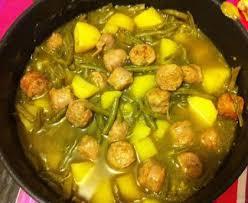 cuisine toulousaine saucisse de toulouse aux haricots verts recette de saucisse de