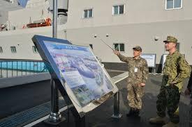 Dts Help Desk Number Air Force by Commander U S Navy Region Korea