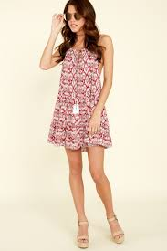 red dress boutique cute u0026 affordable clothing for women