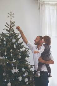 7ft Pre Lit Christmas Tree Homebase by 38 Best Christmas In White Turquoise And Light Images On
