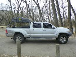 DIY Welded Truck Rack Holding Roof Tent | Toyota Tacoma | Pinterest ... Build Diy Wood Truck Rack Diy Pdf Plans A Bench Press Ajar39twt Pvc Texaskayakfishermancom Popular Car Top Kayak Rack Mi Je Bed Utility 9 Steps With Pictures Rooftop Solar Shower For Car Van Suv Or Rving Ladder Truck 001 Wonderful Ilntrositoinfo Tailgate Bike Pad Elegant Over Android Topper Pin By Libby Dunn On Tacoma Pinterest Hitch Bed Mounted Bike Carrier Mtbrcom Bwca Home Made Boundary Waters Gear Forum